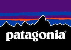 Not just a brand but a brand that Cares Patagonia is not only an outdoor brand specializes in climbing gear; Patagonia is a brand that really cares into providing the best for their customers and is. Patagonia Logo, Patagonia Baby, Patagonia Jacket, Patagonia Outdoor, Climbing Clothes, Cooler Painting, Frat Coolers, Fraternity Coolers, Stickers