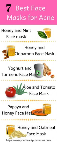 mask for pores clear skin Below are a few face masks for acne you can use to mend pimple and obtain clearer and far better searching pores and skin. Get rid of your benzoyl peroxide and use these natural ingredients you can find within your kitchen area. Cinnamon Face Mask, Oatmeal Face Mask, Acne Treatment At Home, Cystic Acne Treatment, Homemade Acne Treatment, Spot Treatment, Aloe Vera, Tomato Face Mask, Honey For Acne