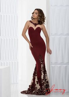 4b481ad2935 87 Best Jasz Couture  Prom images