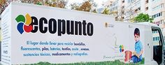 ECOPUNTO MÓVIL https://greenplanetdepi.wordpress.com/2014/10/07/ecopunto-movil/#more-112
