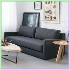 Sleeper sofas for small spaces what to get for your stylish home 2019 Sleeper sofas for small spaces what to get for your stylish home The post Sleeper sofas for small spaces what to get for your stylish home 2019 appeared first on Sofa ideas. Couches For Small Spaces, Small Couch, Small Space Living, Modern Grey Sofa, Contemporary Couches, Small Sleeper Sofa, Small Sectional, Sleeper Sofas, Sectional Couches