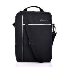 Túi đựng iPad cao cấp loại lớn Mã SP: 10312 - Giá 94.000đ