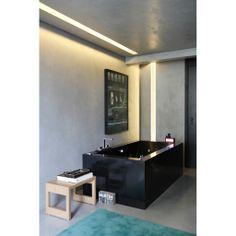 Studio Guilherme Torres   Arkpad