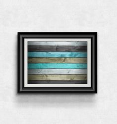 PAINTED WOOD RUSTIC ART PRINT  3129x2000 px | Approximately 32x20 in | JPEG & PDF Format  For physical prints visit my other shop: https://www.etsy.com/shop/25Hrday  Hand made art print; all work done digitally. Art print will look best if kept within the 32x20 inch resolution. Image may be easily scaled and cropped to fit a variety of frames.  _____________________________________________________________________ How It Works: 1. Once you complete your purchase through Etsy, you will receive…