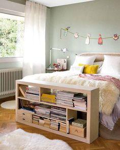Cute Room #homedecor, #bestofpinterest, #Hodgepodge, https://apps.facebook.com/yangutu