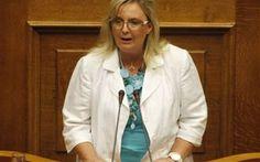 ΣΗΜΑΝΤΙΚΑ      NEA: «Οι νέες μεταρρυθμίσεις του Υπουργείου θέλουν έναν...