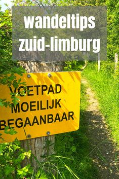 Hiking Routes, Best Hikes, Netherlands, Travel Destinations, My Photos, Places To Visit, To Go, Walking, Vacation