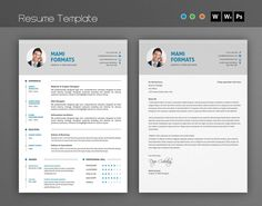 What Is A Cover Letter For A Resume Captivating Resume Cv  More Resume Cv And Resume Cover Letters Ideas