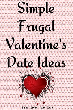 marriages matter 25 frugal winter date ideas frugal