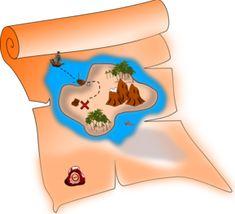 Abenteuerland Pielachtal | Spielplatz | Hofstetten-Grünau Playground, Adventure, Kids