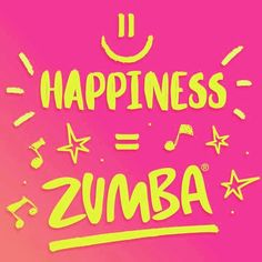 Montags-Motivation ✌ #zumba #zumbamonday #zumbafitness #mondaymotivation #motivation #monday #montag #happiness #happyme #montagistkeinschontag #dancedancedance #dance #danceencore #würzburg @zumba Foto by Zumbafitness http://quotags.net/ipost/1642252977699057005/?code=BbKdGHXFG1t