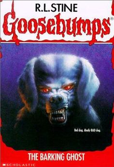I loved this book so much as a kid I even had a shirt of it that glowed in the dark. <3
