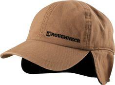 a9a2a18385c Cabela s Roughneck™ Fleece-Lined Earflap Hat   Cabela s