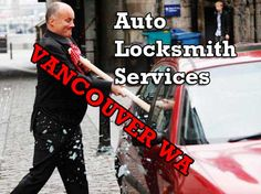 Each one of the auto locksmith Vancouver WA companies in our lineup can be trusted to turn up and get the job done. Auto Locksmith, Locksmith Services, Vancouver Washington, Local Companies, Get The Job, Lock Picking, Usa, Lineup, Business