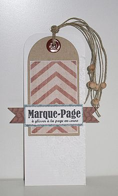 idee marque page Activity Days, Office And School Supplies, Bookmarks, Scrapbooking, Paper Crafts, Blog, Sharpies, Reading, Dots