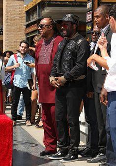 Stevie Wonder, Singer, Stock Photos, Pictures, Life, Image, Fashion, Photos, Moda