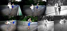 1st photoshoot - Barracuda - Basia  Jagna! [2o13] #1stphotoshoot #Barracuda #Girlss #Basia #Jagna #Gala