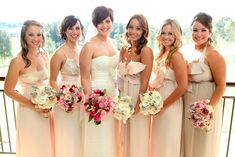How to Keep the Cost of Your Wedding Flowers Under Control