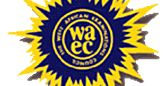 Waec 2017 Physics (Alternative A) Practical Answers  May/June Expo  ATTENTION:-PLEASE NOTE THAT THE ANSWER WILL BE POSTED FOR FREE HERE! YES FREE STAY TUNE AND KEEP REFRESHING THIS PAGE.  DROP COMMENTS IN THE COMMENT BOXINVITE YOUR FRIENDS.  Your Success Is Your Weapon.