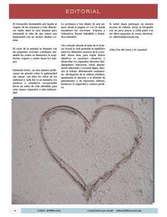 Editorial del Número de Febrero de la Revista 400 #DesarrolloSustentable Zacatecas Aguascalientes Jalisco, Revista 400 publicación mensual