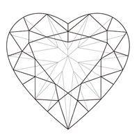 Jewerly Diamond Drawing Ideas for 2019 - Jewerly Diamond Drawing Ideas . - Jewerly Diamond Drawing Ideas for 2019 – Jewerly Diamond Drawing Ideas for 2019 - Gem Drawing, Diamond Drawing, Jewelry Drawing, Diamond Art, Diamond Shapes, Drawing Ideas, Diamond Tattoos, Diamond Tops, Mermaid Tattoos