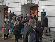 Wisconsin Protests 03-01-2011 10494.jpg by ra_hurd