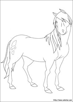Joséphine Le Ranch, Josephine, Coloring Pages, Moose Art, Draw, Animals, Dark Drawings, Quote Coloring Pages, Animales