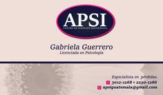 #TarjetaDePresentación #BusinessCard #Diseño #Design #DiseñoGráfico #GraphicDesign #Creativity #Creatividad #Agencia #Agency #BlackDesignGT #Guatemala