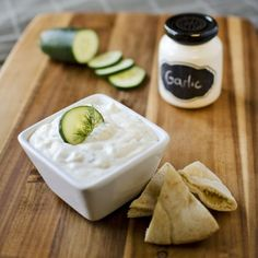... Party Foods! on Pinterest | Dips, Artichoke dip and Guacamole