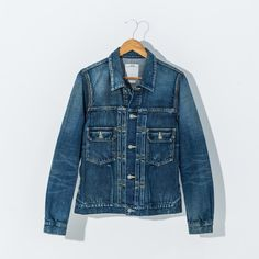 best-stuff-denim-jackets-02.jpg