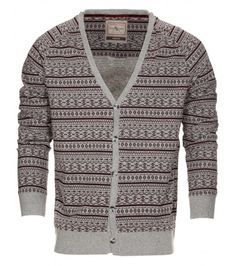This vintage inspired knit is great for adding texture and interest to your look, Jumper, Men Sweater, Keep Warm, Top Sales, Vintage Inspired, Knitwear, Pullover, Hoodies, Knitting