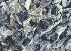 Black Fungus Mushroom Woodear Premium Grade 300 Gram Himalayas Mushroom & Truffle http://www.amazon.com/dp/B00PW22XUG/ref=cm_sw_r_pi_dp_6C8vwb0ZTQXG9