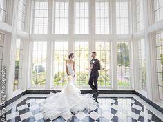 77 Best California Wedding Venues images in 2017 | Wedding