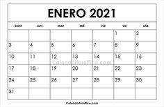 May 2019 Calendar Spanish Cute Calendar, 2021 Calendar, Monthly Planner, Printable Planner, Free Printable, Spanish, Portal, School, Google