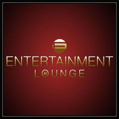 """Entertainment Lounge Köln  """"Unterhaltung verbindet""""  Wenn Schauspieler auf Produzenten, Musiker auf Labelmanager, Regisseure auf Medienvertreter, Profisportler auf Wirtschaftsentscheider und Artisten auf Veranstalter treffen, dann ist das ein chancenreiches Umfeld für alle geladenen Gäste, um interessante Kontakte zu knüpfen, Projekte anzubahnen, Ideen auszutauschen oder Geschäfte abzuschließen."""