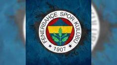 Fenerbahçe'nin Zorya deplasmanı bilet fiyatları: UEFA Avrupa Ligi'nde oynanacak olan Zorya Luhansk-Fenerbahçe maçının bilet fiyatı beli oldu