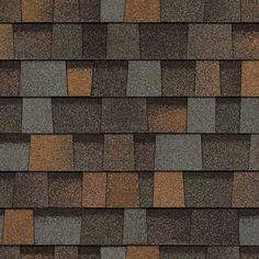 Best Landmark Pro Color Is Max Def Heather Blend Landmark 400 x 300