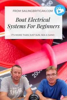 Boating Tips, Sailboat Living, Buy A Boat, Boat Safety, Understanding Yourself, Sixteen Tons, Need To Know, Sailing, Landscapes