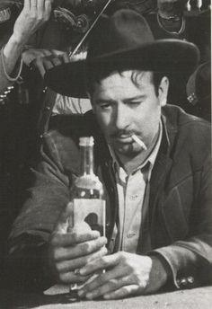 Pedro Infante