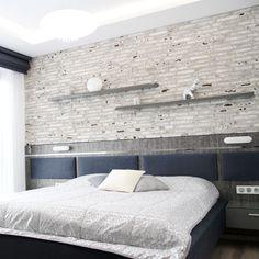 Tehličky RAINBOW SNOWDUST Bedroom Inspiration, Rainbow, Furniture, Home Decor, Bedroom, Rustic, Rain Bow, Rainbows, Decoration Home