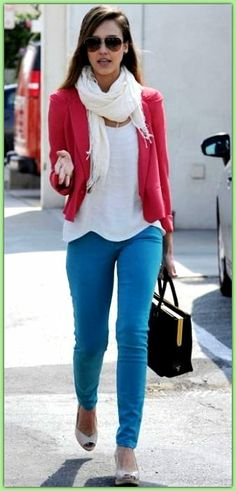 By carefully analyzing her pictures taken in past you will see that there are some visible changes that now have appeared in looks and Jessi. Celebrity Measurements, Jessica Alba, Chic, Celebrities, Pictures, Style, Fashion, Shabby Chic, Photos