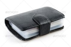 Card holder wallet isolated white background ...  Wallets, album, background, blank, business, card, cards, case, closeup, concepts, copy, credit, fashion, holder, isolated, leather, man, money, object, plastic, red, single, wallet, white, woman