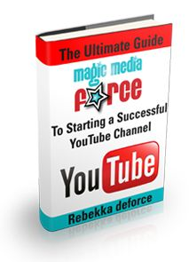 4 Tips For YouTube Video Marketing