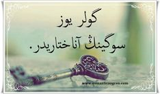 Hz.Ali Language, Calligraphy, Writing, Ottoman, Lettering, Speech And Language, Calligraphy Art, Language Arts, Hand Lettering