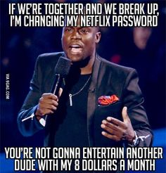 New Funny Memes Kevin Hart Humor Words Ideas The Comedian, Comedian Quotes, Gym Humor, Fitness Humor, Fitness Quotes, Just For Laughs, Kristen Stewart, Laugh Out Loud, Comedians