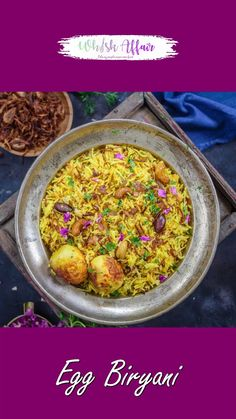 Pakora Recipes, Chaat Recipe, Veg Recipes, Spicy Recipes, Curry Recipes, Vegetarian Recipes, Egg Recipes Indian, Food Videos, Super Easy