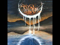 YOB - Adrift in the Ocean - Not quite sludge, stoner, or fuzz rock. Something all their own.