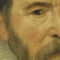 Michiel Jansz. van Mierevelt - Artists - Explore the collection - Rijksmuseumle grand portraitiste de la cour de la Haye durant la première moitié du XVIIe