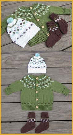 First Snow - Free Pattern - Kostenlose Strickmuster . - First Snow – Free Pattern – Kostenlose Strickmuster Sie sind a - Baby Knitting Patterns, Knitting Blogs, Knitting For Kids, Knitting Socks, Free Knitting, Knitting Projects, Crochet Projects, Free Crochet, Knitted Hats