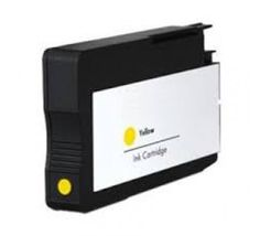 HP No.932XL Yellow High Yield Ink Cartridge